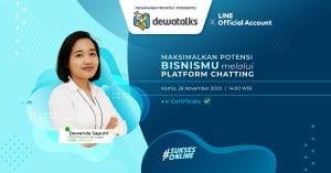 maksimalkan-potensi-bisnismu-melalui-platform-chatting