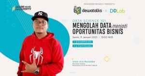 megolah-data-menjadi-oportunitas-bisnis