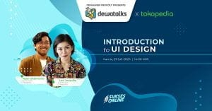 introduction-to-ui-design