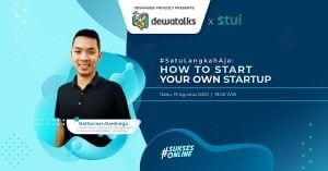 how-to-start-your-own-startup