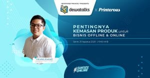 pentingnya-kemasan-produk-untuk-bisnis-offline-dan-oonline
