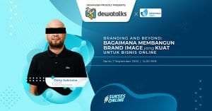 bagaimana-membangun-brand-image-yang-kuat-untuk-bisnis-online