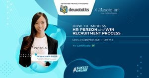 how-to-impress-hr-person-and-win-recruitment-process