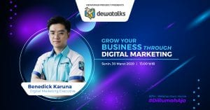 grow-your-business-through-digital-marketing