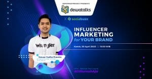 influencer-marketing-for-your-brand