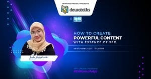 how-to-create-powerful-content-with-essence-of-seo