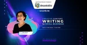 creative-content-writing-for-small-business