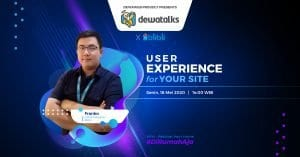 use-experience-for-your-site