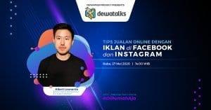 tips-jualan-online-dengan-iklan-di-facebook-dan-instagram