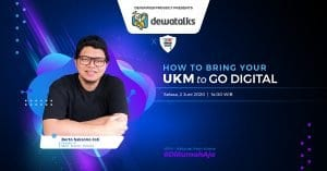 how-to-bring-your-ukm-to-go-digital