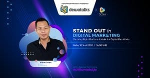 stand-out-in-digital-marketing