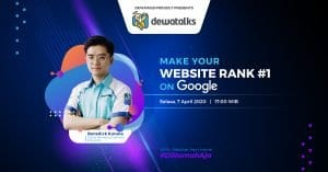make-your-website-rank-#1-on-google