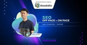seo-off-page-vs-on-page