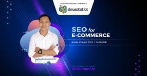 seo-for-e-commerce