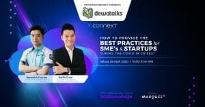how-to-provide-the-best-practices-for-sme's-and-startups