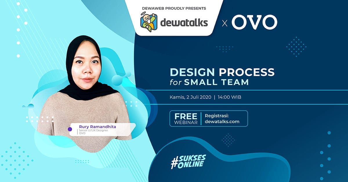 design-process-for-small-team