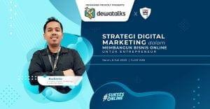 strategi-digital-marketing-dalam-membangun-bisnis-online-untuk-entrepreneur