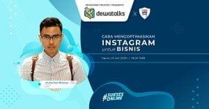 cara-mengoptimasikan-instagram-untuk-bisnis