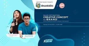 creative-concept-for-brand