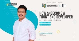 how-to-become-a-front-end-developer