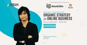 digital-marketing-organic-strategy-for-online-business