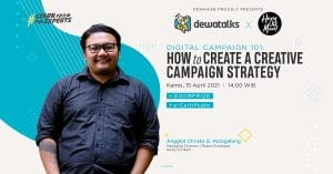 digital-campaign-101-how-to-create-a-creative-campaign-strategy