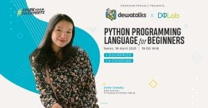 python-programming-language-for-beginners