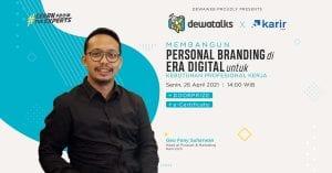 membangun-personal-branding-di-era-digital-untuk-kebutuhan-profesional-kerja