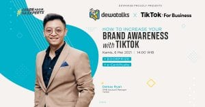 how-to-increase-your-brand-awareness-with-tiktok
