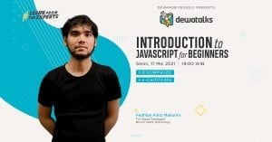 introduction-to-javascript-for-beginners