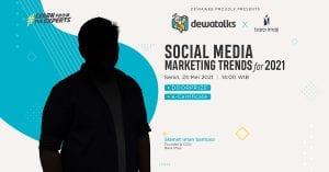 social-media-marketing-trends-for-2021