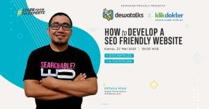 how-to-develop-a-seo-friendly-website
