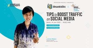 tips-to-boost-traffic-on-social-media