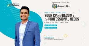 how-to-level-up-your-cv-and-resume-for-professional-needs