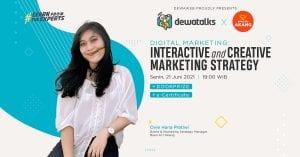 digital-marketing-interactive-and-creative-marketing-strategy