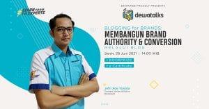 blogging-for-brands-101-membangun-brand-authority-conversion-melalui-blog