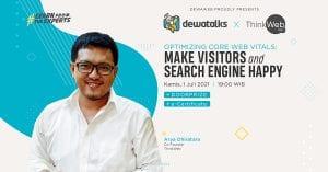 optimizing-core-web-vitals-make-visitors-and-search-engine-happy