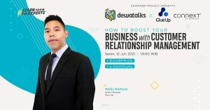 how-to-boost-your-business-with-customer-relationship-management