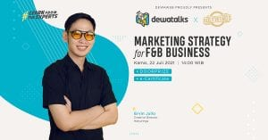 marketing-strategy-for-fb-business